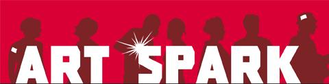 artspark-logo